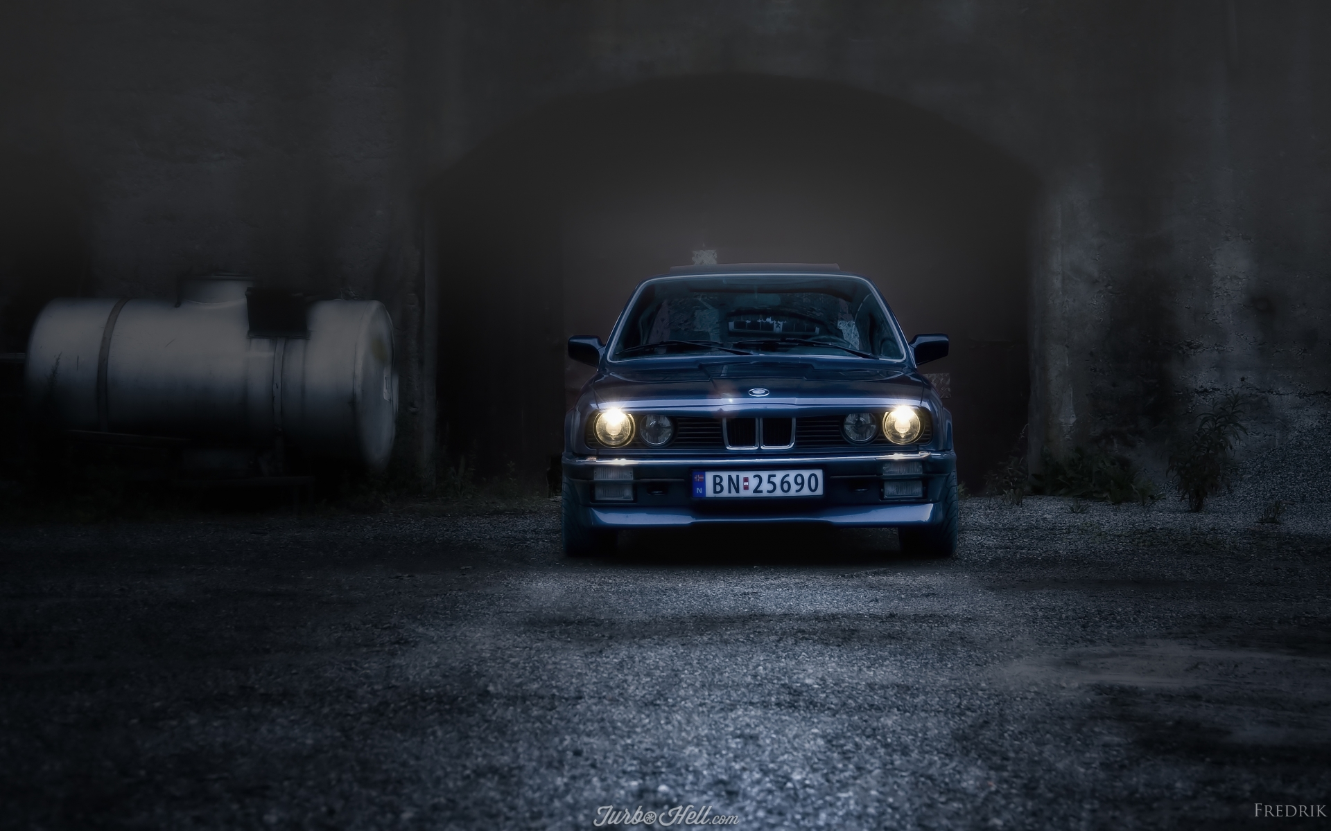 Bmw Sports Cars Wallpapers Desktop Backgrounds Bmw E30 Wallpapers Archives Page 2 Of 2 Hd Desktop