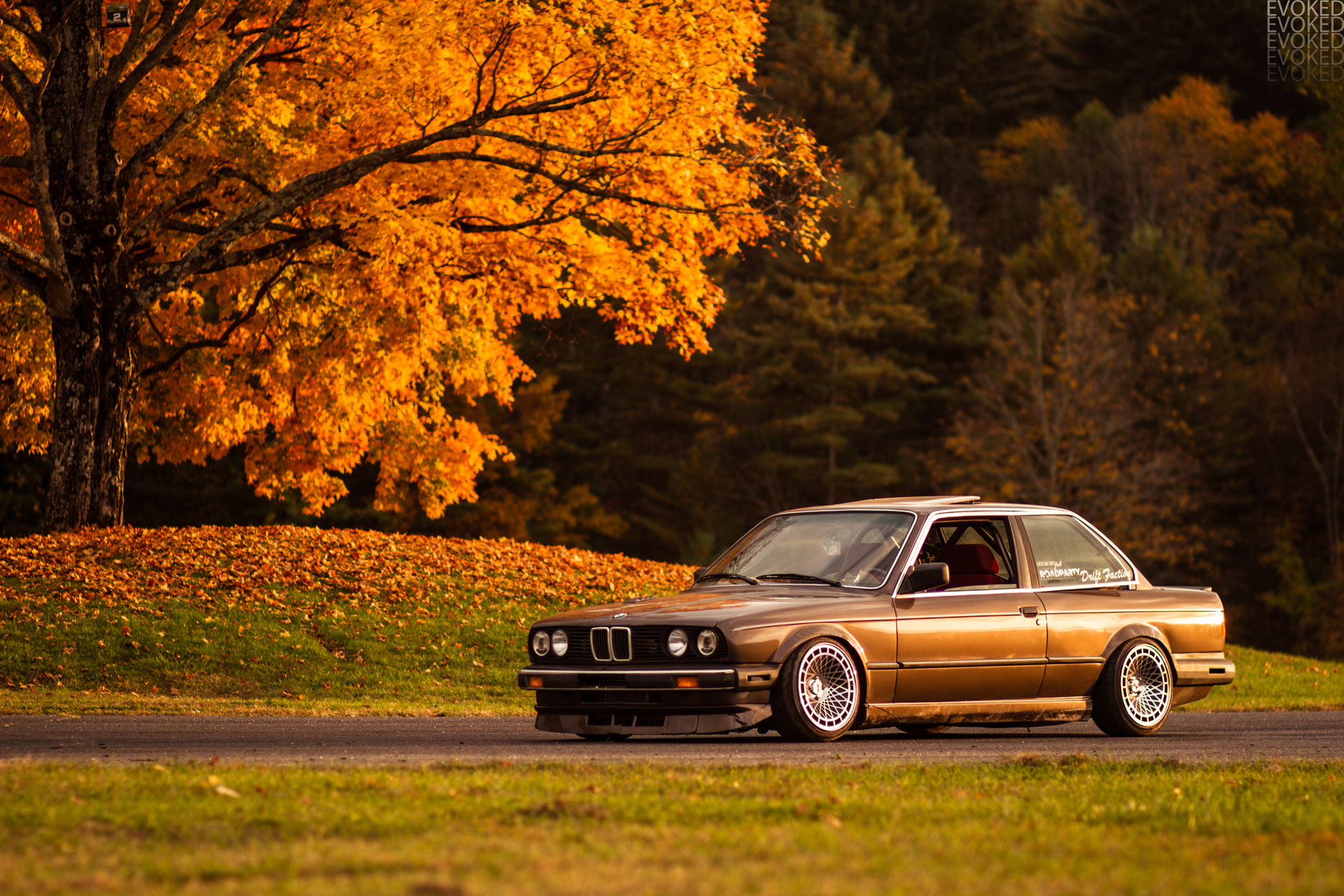 Cute Black Wallpaper Bmw E30 Wallpapers Archives Page 2 Of 2 Hd Desktop