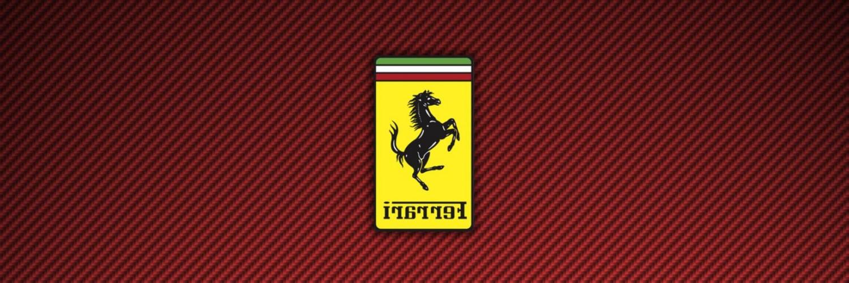 Ferrari Sports Cars Wallpapers 2015 Ferrari Logo Scuderia Hd Desktop Wallpapers 4k Hd