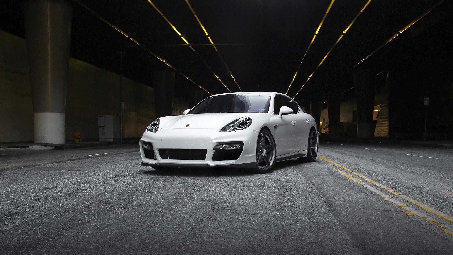 Beautiful Space 3d Live Wallpaper And Screensaver Porsche Panamera Desktop Download Hd Desktop Wallpapers