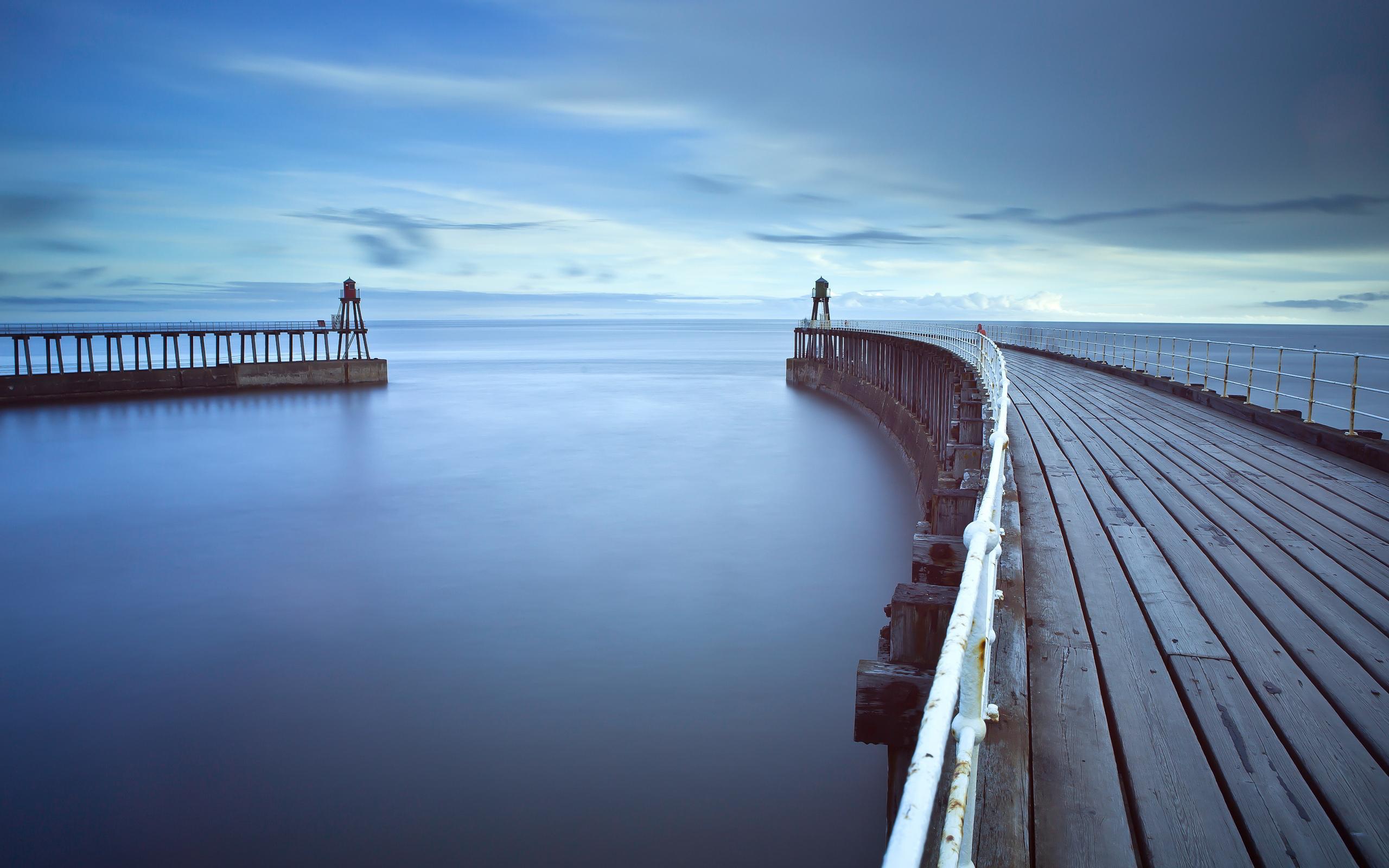 Lighthouse 3d Live Wallpaper Sea Hd Landscape Hd Desktop Wallpapers 4k Hd