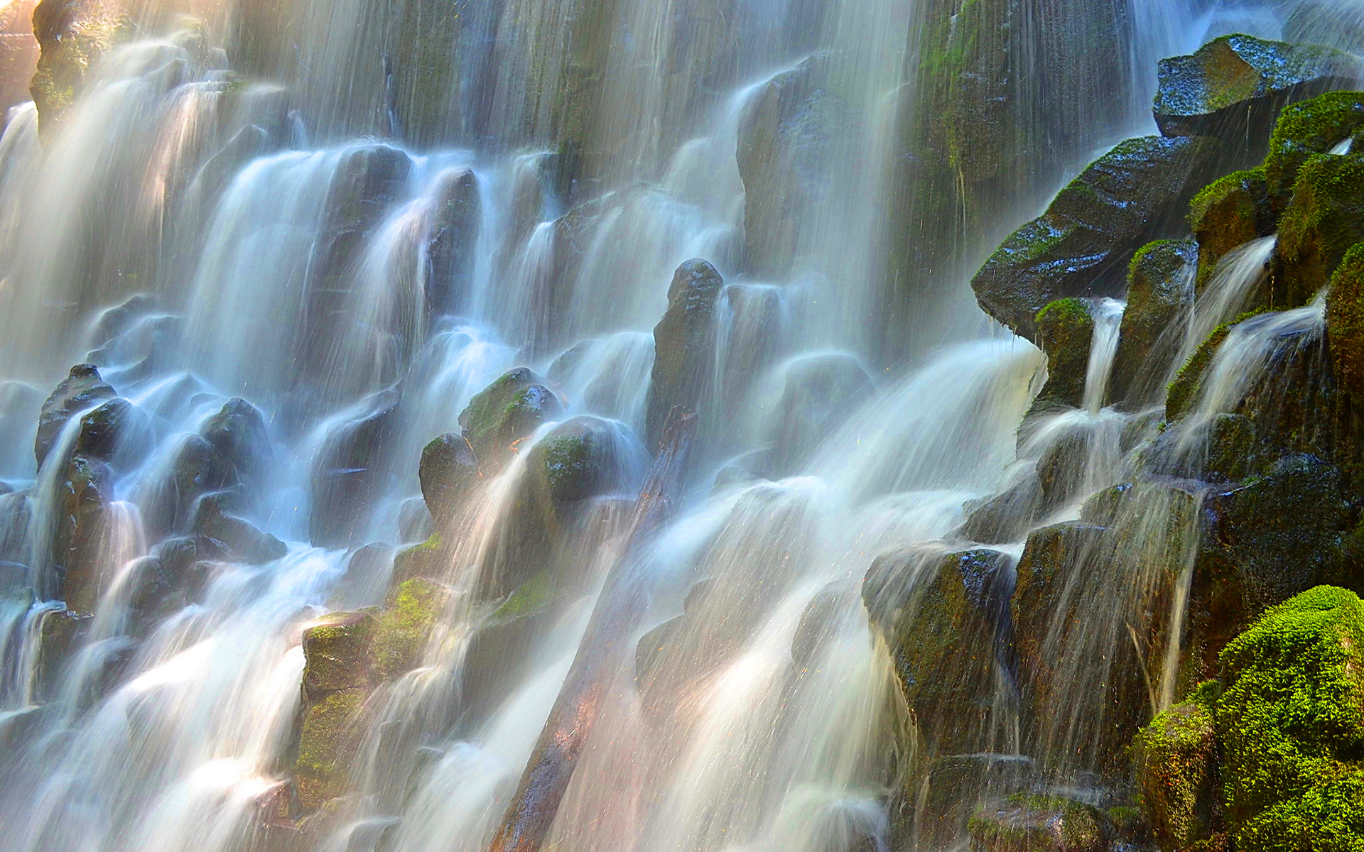 Free Download Wallpaper 3d Windows 7 Waterfall Images Usa Hd Desktop Wallpapers 4k Hd