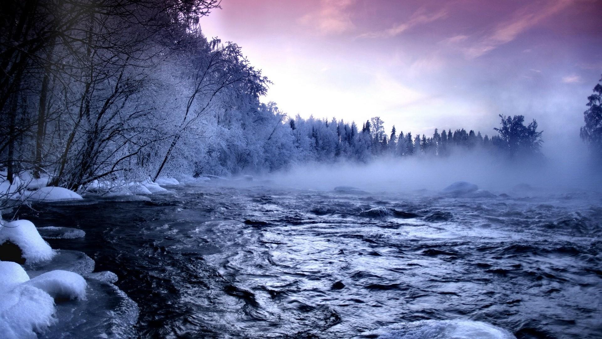 Fall Scene Wallpaper For Iphone Forest Photos Frozen Hd Desktop Wallpapers 4k Hd