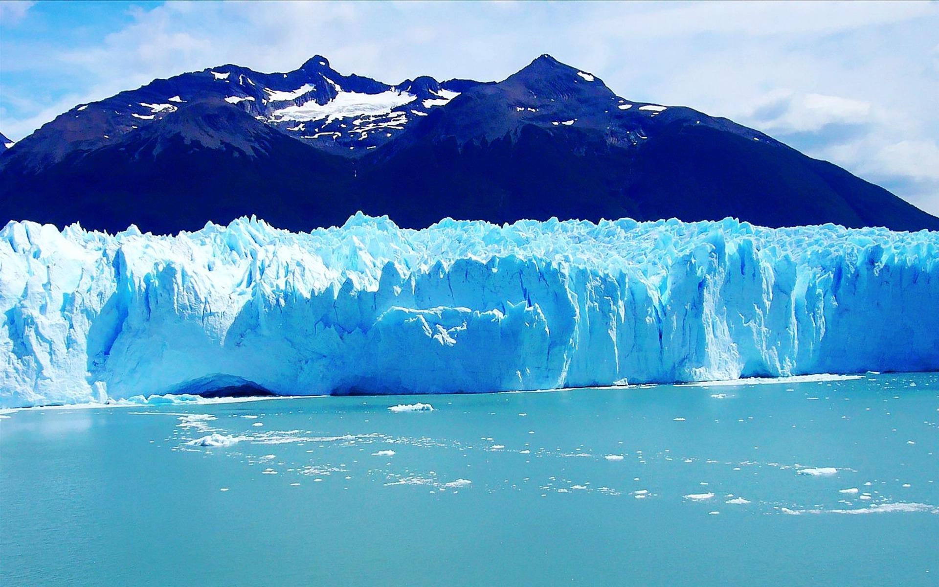 Wallpaper Cars Glacier Wallpaper Arctic Hd Desktop Wallpapers 4k Hd