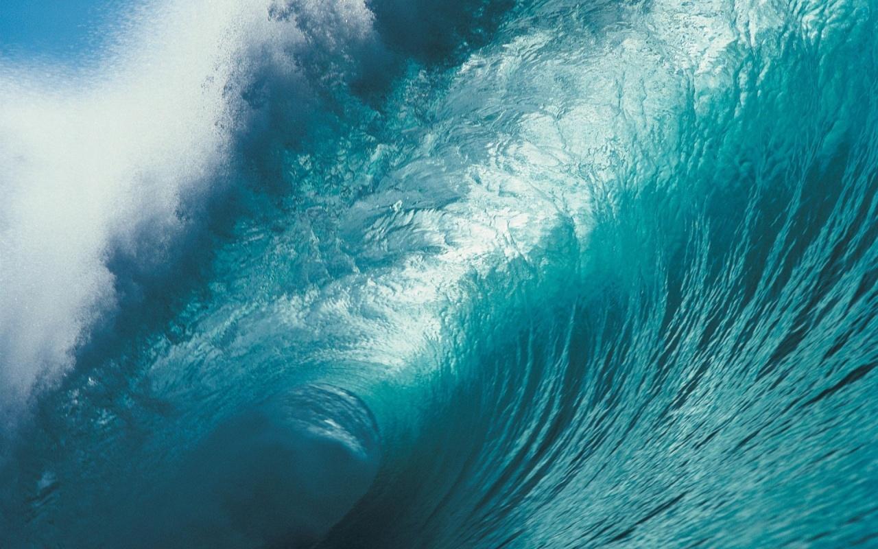 Hd Live Wallpaper For Tablet Hd Images Of Sea Hd Desktop Wallpapers 4k Hd