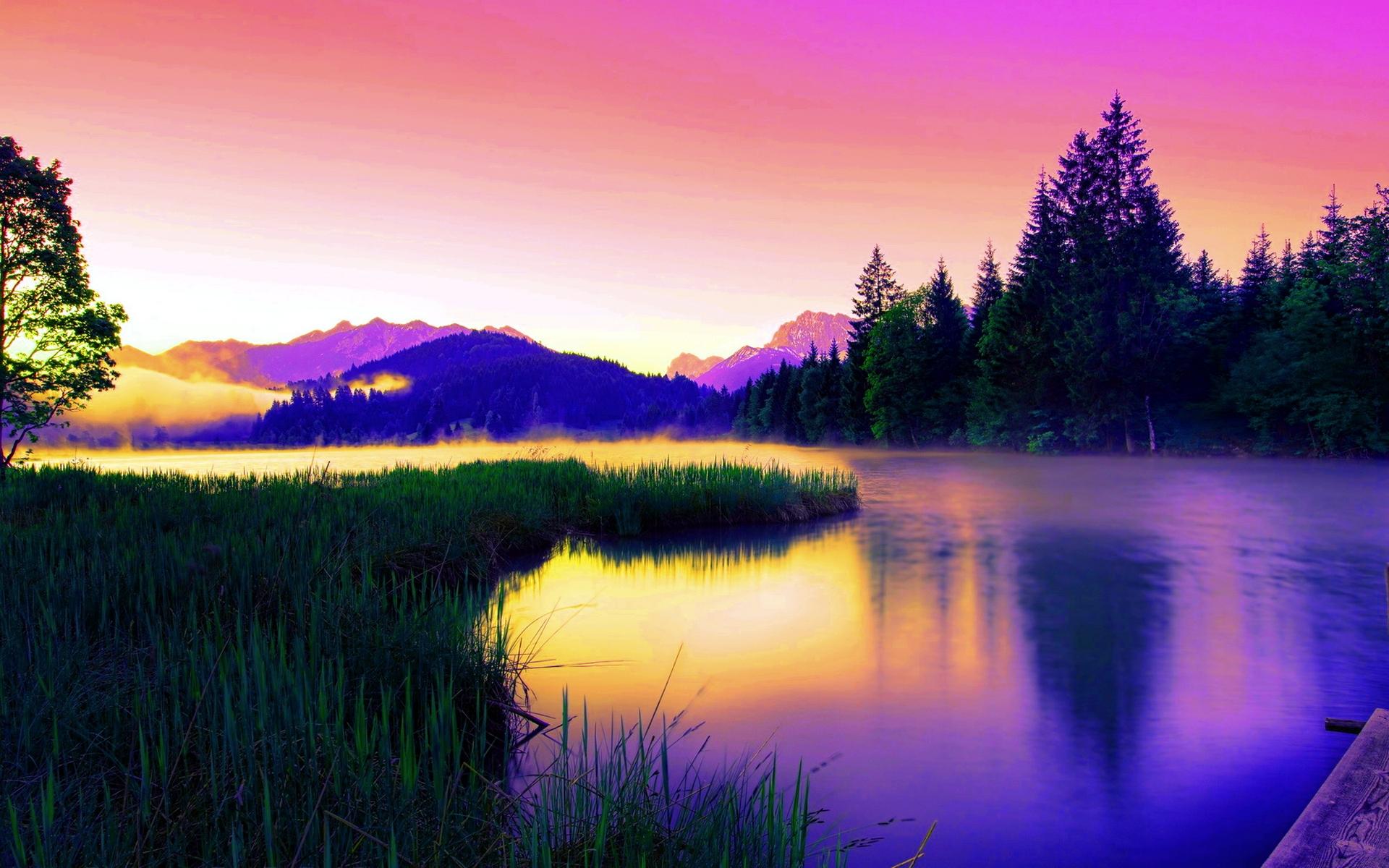 Zedge 3d Live Wallpaper Lake Wallpaper Splendid Hd Desktop Wallpapers 4k Hd