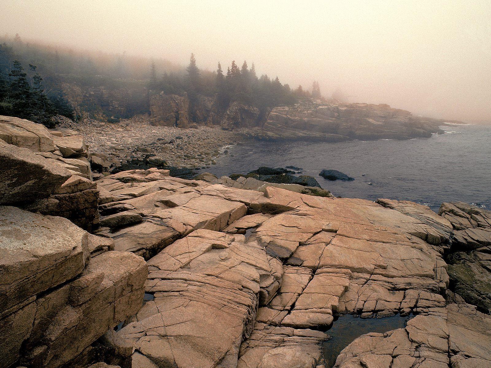Lighthouse 3d Live Wallpaper Maine Pictures Hd Desktop Wallpapers 4k Hd