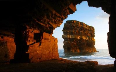 sunset wallpapers cave - HD Desktop Wallpapers | 4k HD