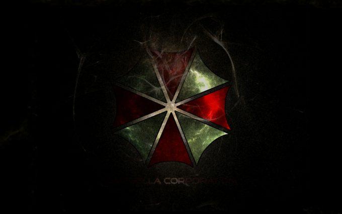 3d Name Wallpaper Hd Download Resident Evil Backgrounds Hd Desktop Wallpapers 4k Hd