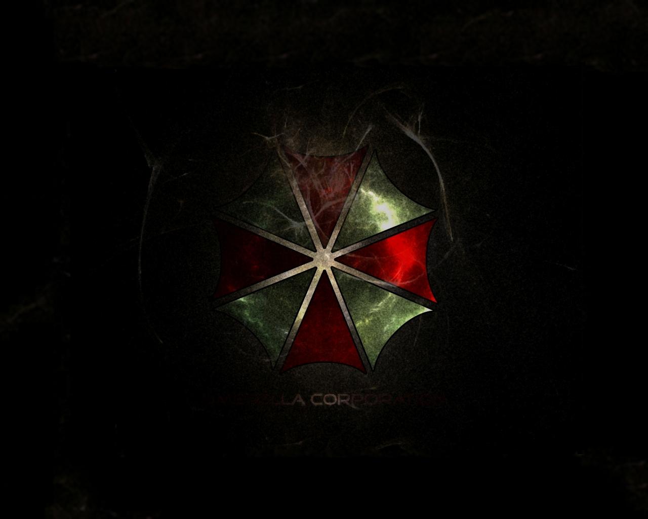 Katekyo Hitman Reborn Hd Wallpaper Resident Evil Backgrounds Hd Desktop Wallpapers 4k Hd