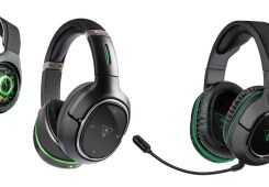 5-wifi-xbox-one-headsets