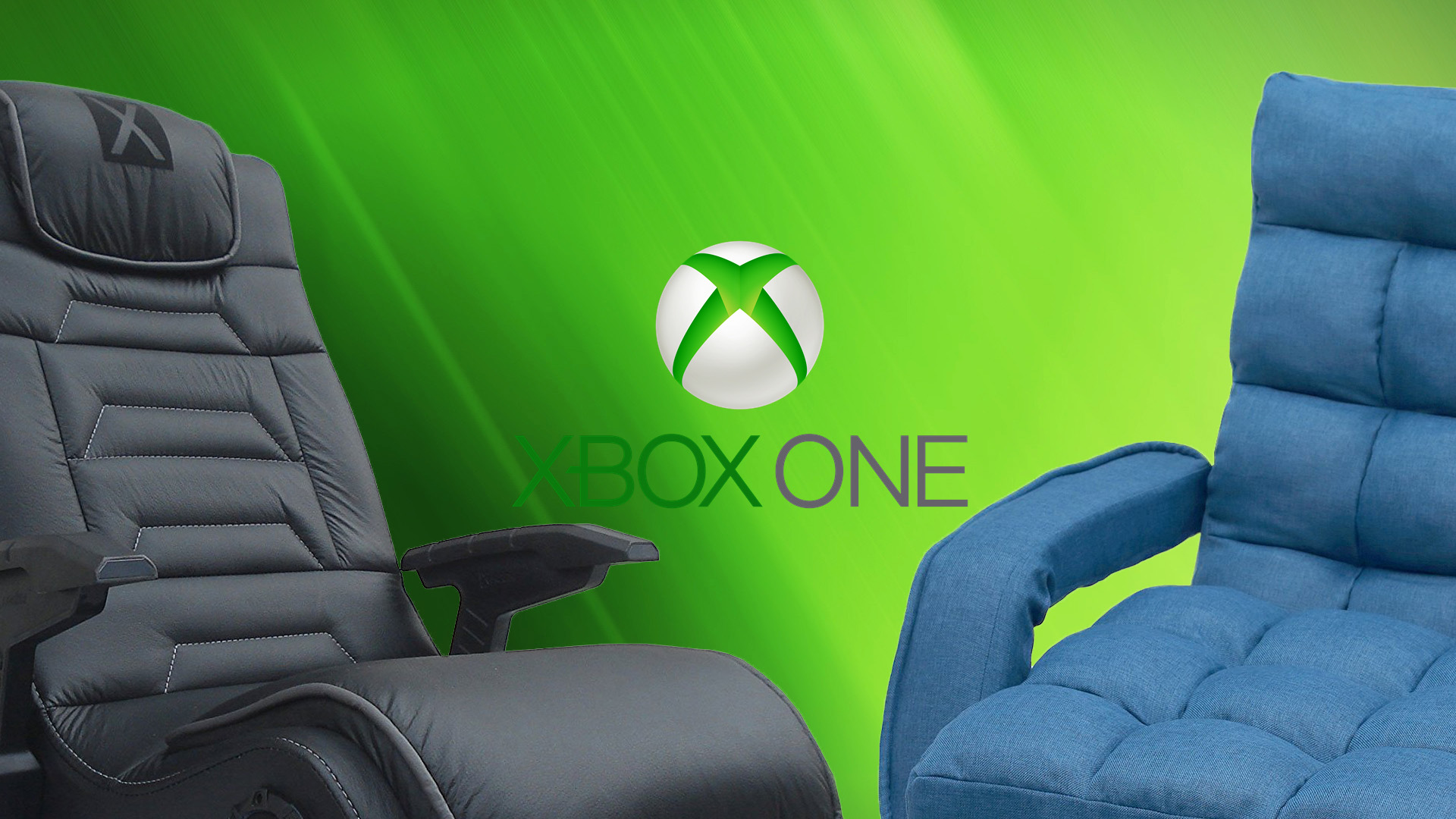 Gamer Sessel Xbox One Top 7 Best Xbox One Gaming Chairs 2018