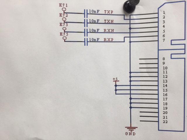 Usb To Sata Wiring Diagram Wiring Diagram
