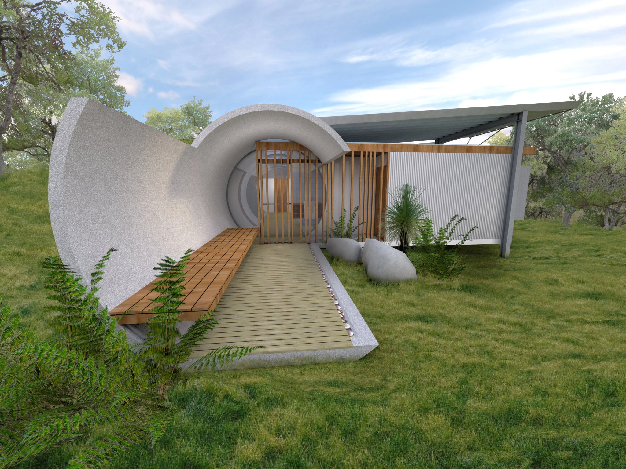 home designs land speed record cars green home designs green homes designs epic home designs
