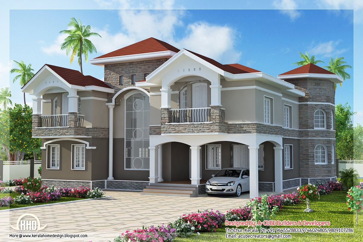 home designer architect hd wallpapers background hdesktops home design architectural rendering civil
