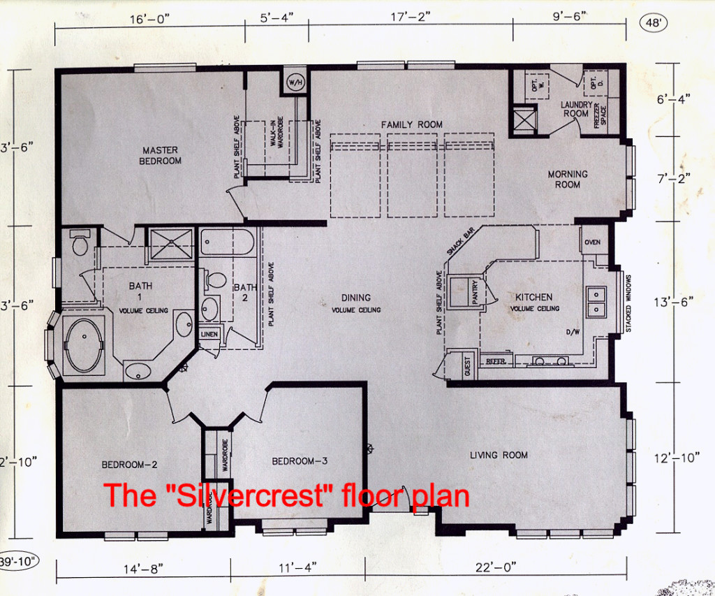pics photos efficient home design small energy efficient home designs house design