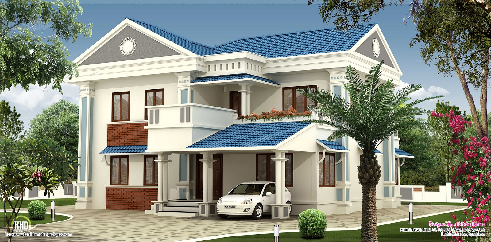 nice square foot house plans discover house plans nice house plan
