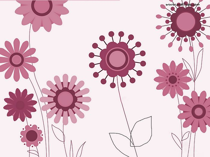 cute designs for background - Leonescapers