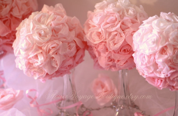 Www 3d Flower Wallpaper Com Pink Flower Arrangements For Baby Shower 14 Free Wallpaper