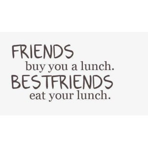 Indulging Hindi Friendship Quotes Quotes About Friendshipnyweirdfriendquotesfreehdbackgroundwallpaper Hd Quotes About Friendship Quotes Girl Day Friendship Quotes