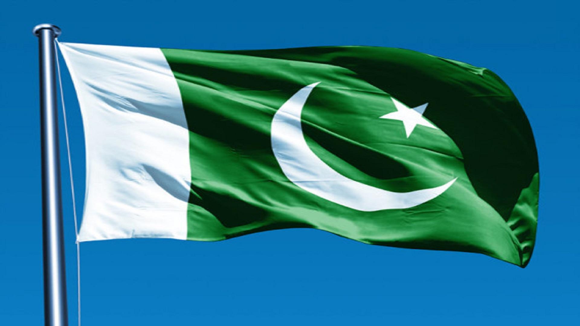 3d Sports Wallpaper Most Beautiful Flag Pakistani Hd Wallpapers For Desktops