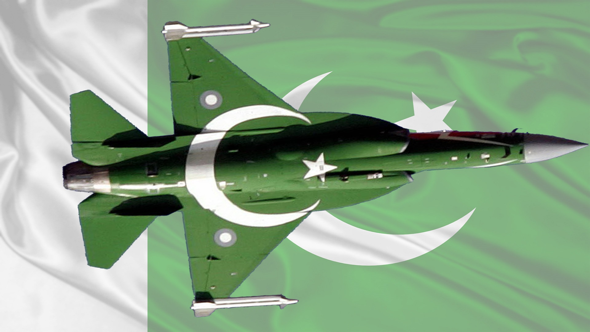 Pakistan Wallpaper 3d Pakistani Flag Wallpapers Hd Free Hd Wallpaper