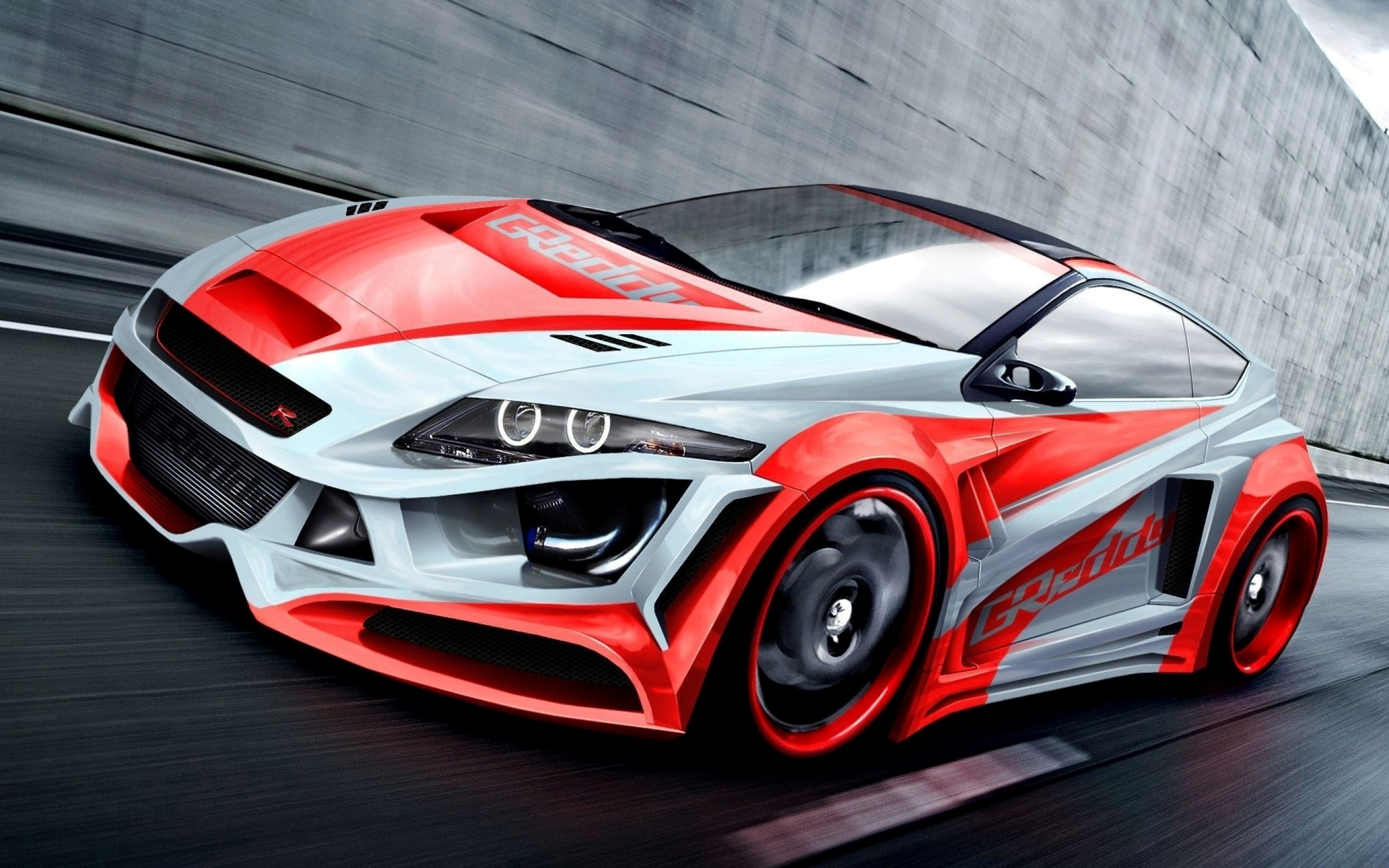 Free 3d Pictures Wallpapers Racing Cars Background Pictures New Best Hd Wallpapers