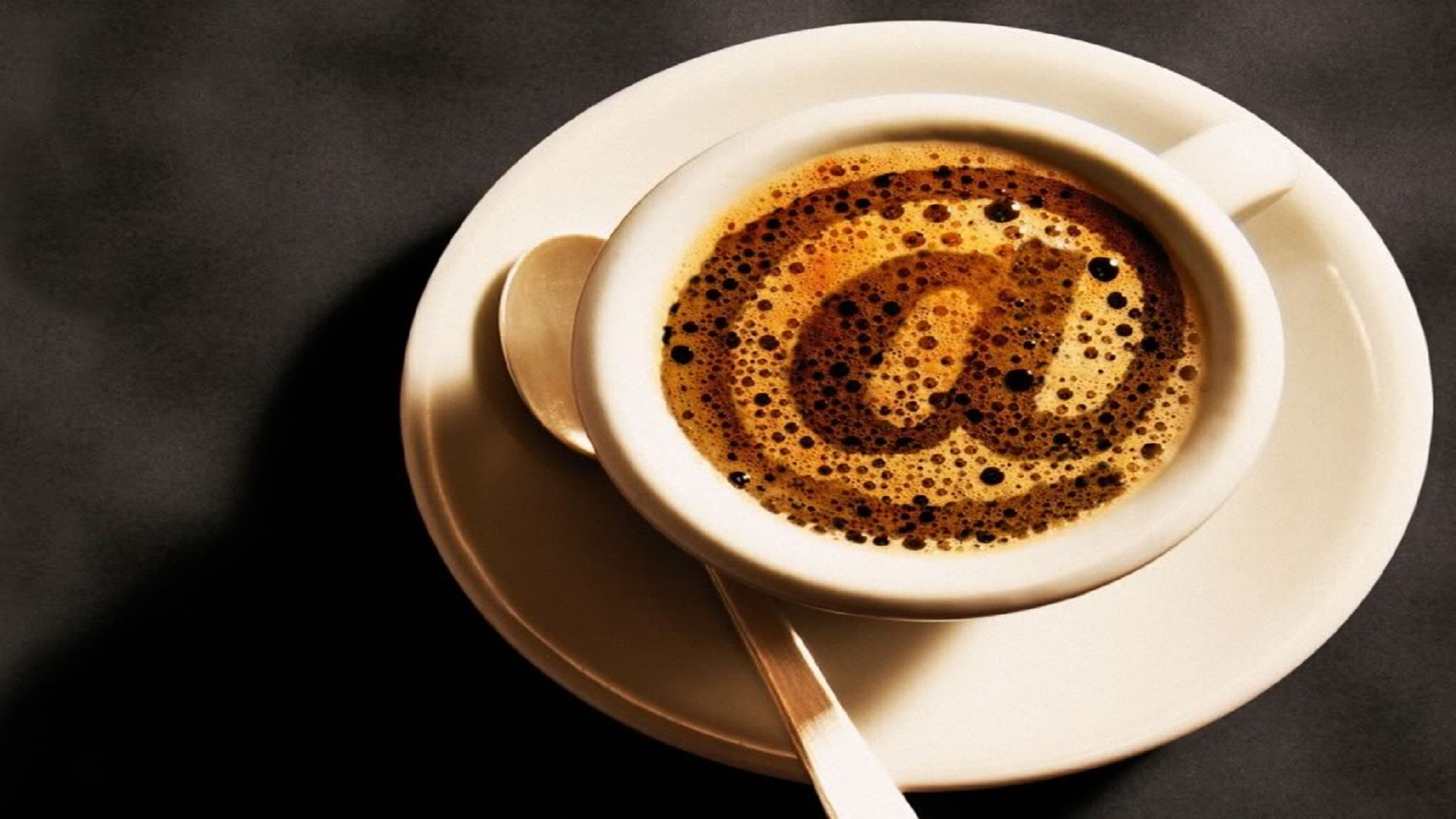 Free Hd 3d Wallpapers For Desktop Coffee Cup Design Hd Wallpapers Free For Desktop Hd