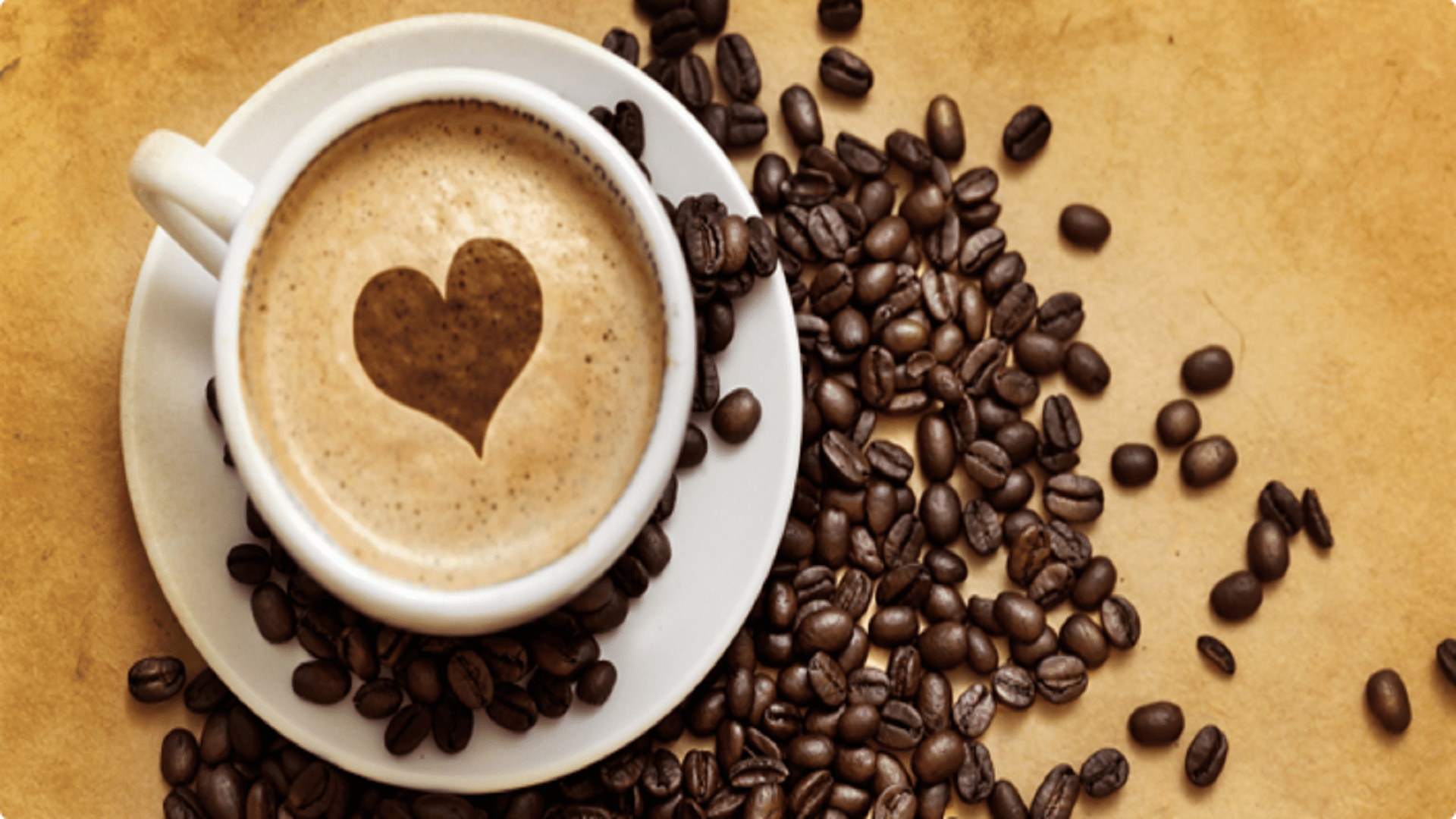 Wallpapers Free Download Hd 3d Coffee Pic Free Hd Wallpapers For Desktop Hd Wallpaper