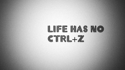 life-quote-hd-wallpaper-high-definition-free-nice-for-desktop - HD Wallpaper