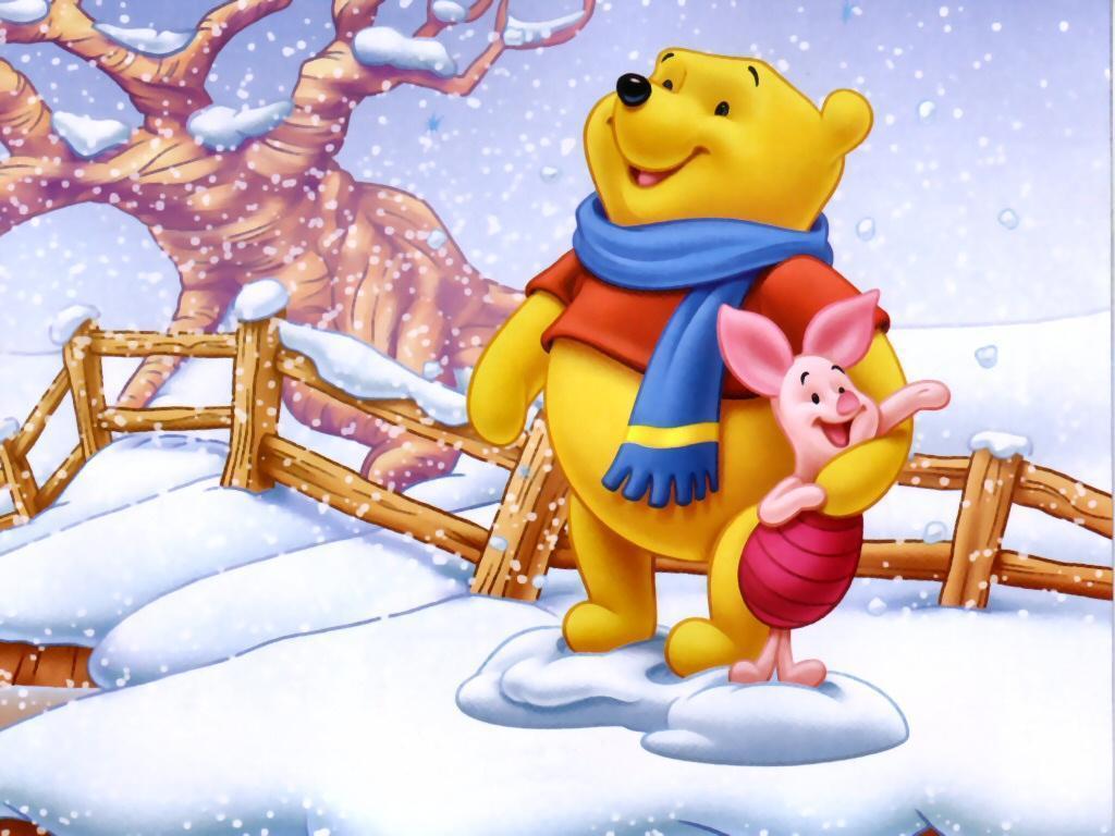 Disney best cartoon wallpapers for desktops free downloads