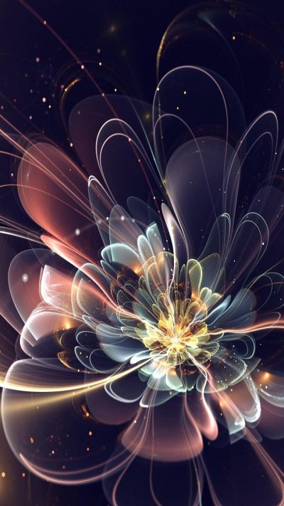 3d and abstract wallpapers hd free for mobile - HD Wallpaper