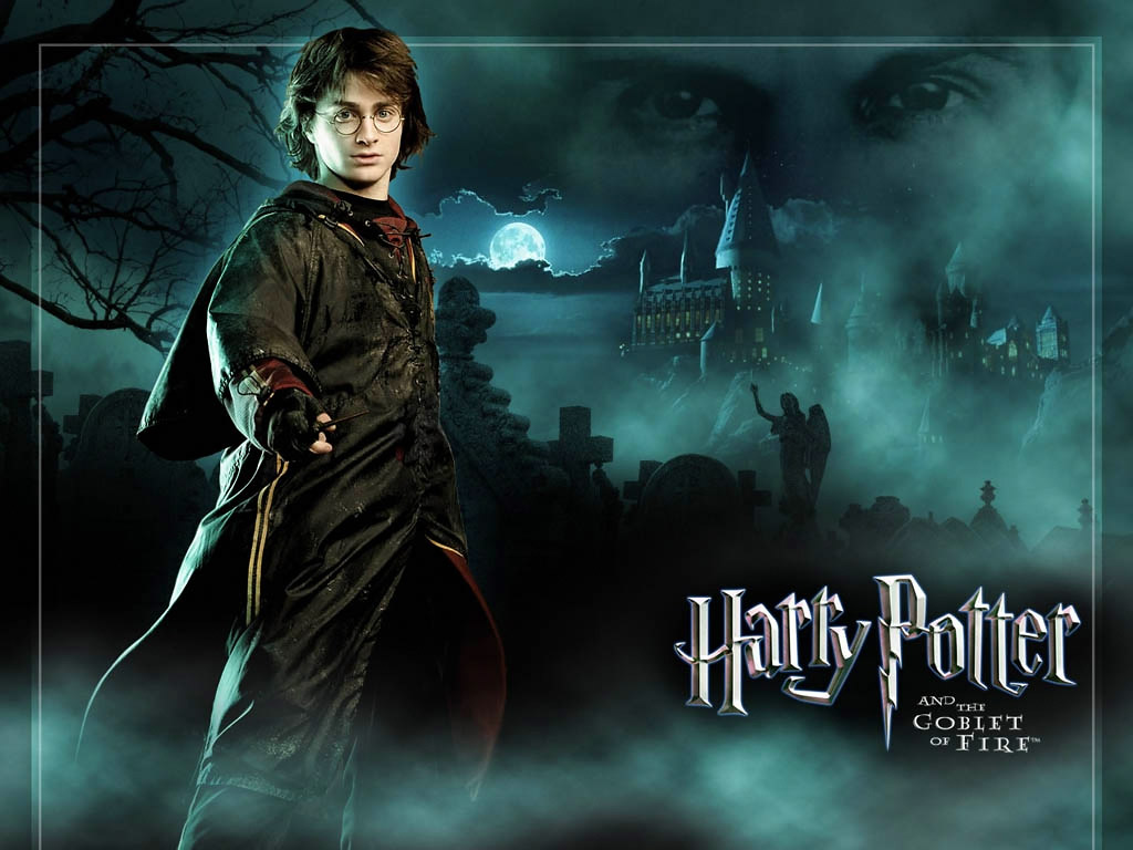 Wallpapers Harry Potter Harry Potter Movies Images Hd Free Wallpapers Harry Potter Wallpaper