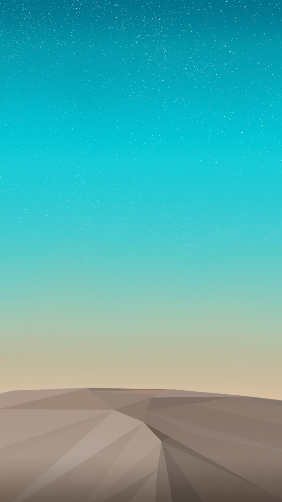 Latest iphone 6 hd free wallpapers