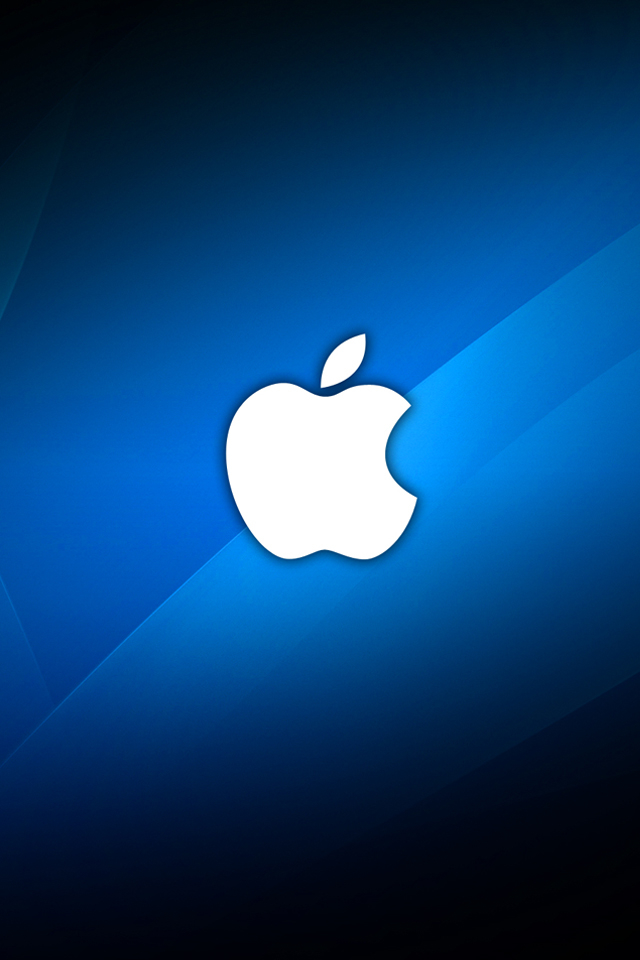 3d Wallpaper Images Free Download Latest Iphone Wallpapers Free Hd