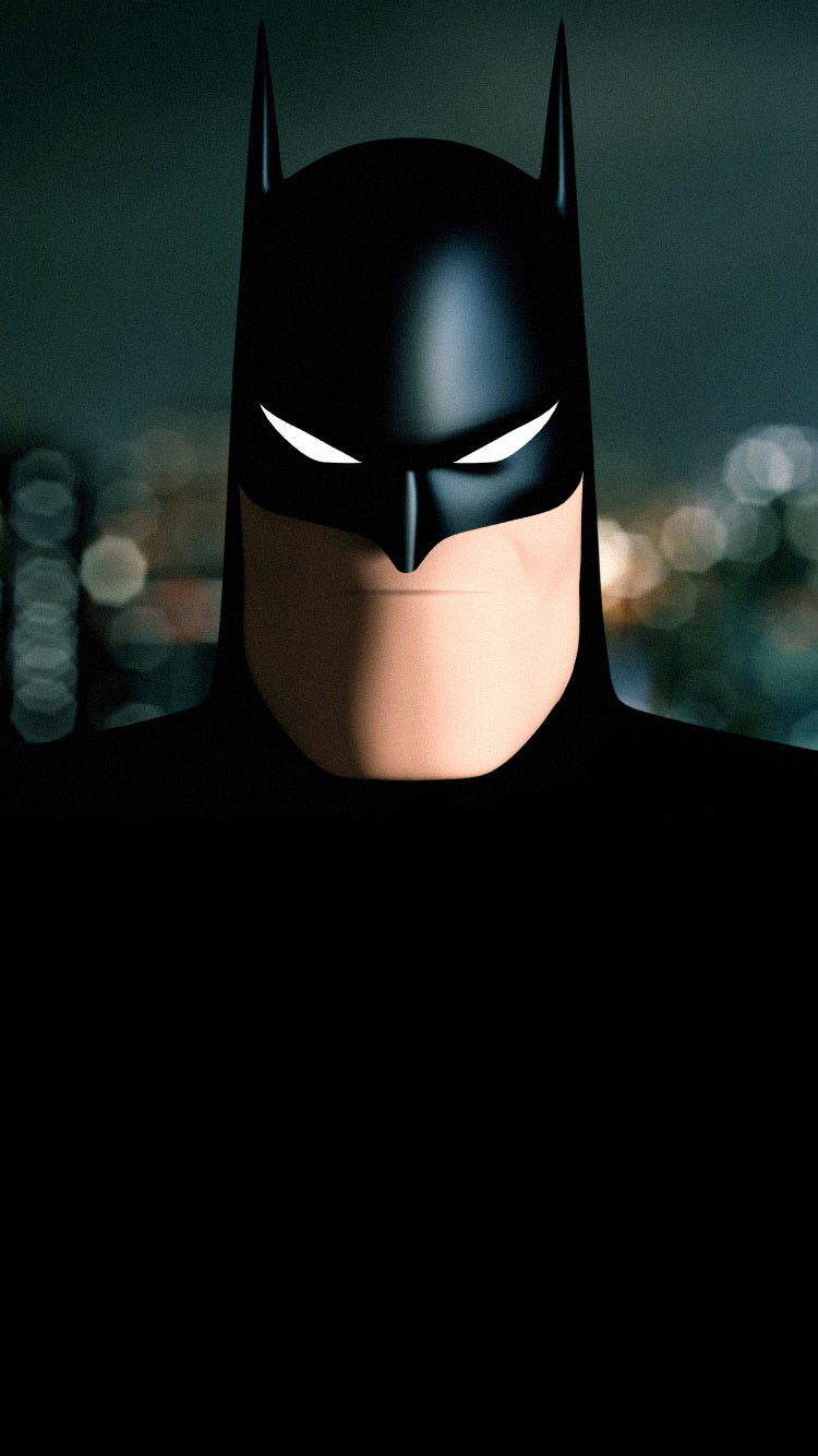3d Live Wallpaper For Pc Windows 7 Free Download Nice New Batman Hd Free Wallpapers For Iphone Hd Wallpaper