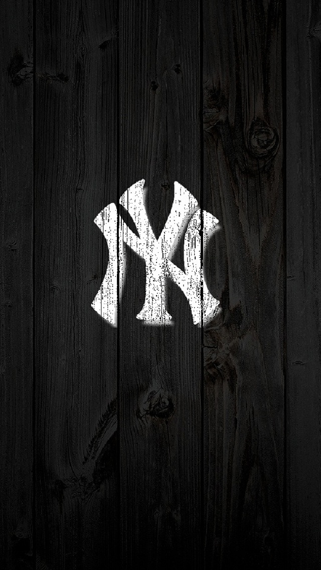 Nyc Iphone Wallpaper Sports New Wallpapers For Mobiles Iphone Free Hd Hd