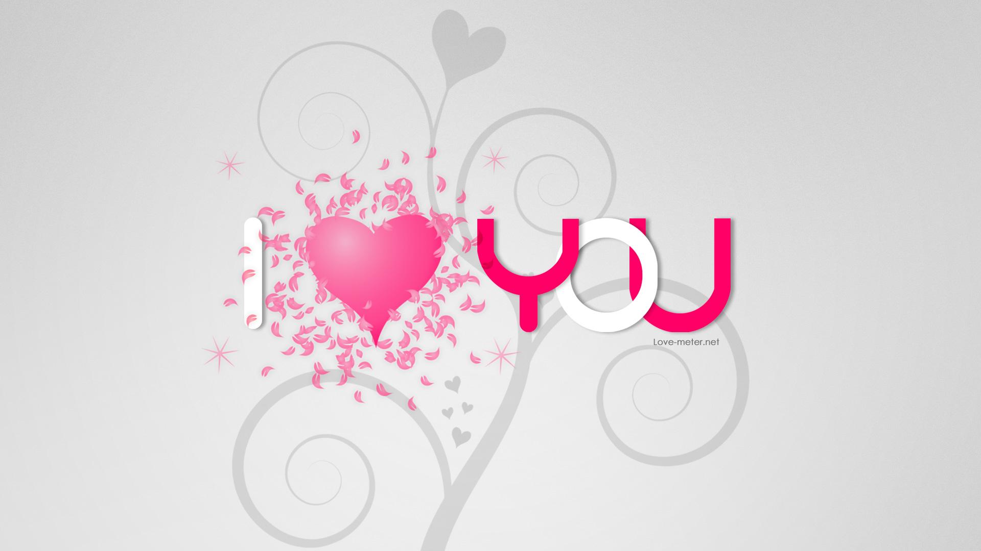 Ali 3d Name Wallpaper Free Download Love Wallpapers Download For Desktop Hd Free Love Backgrounds
