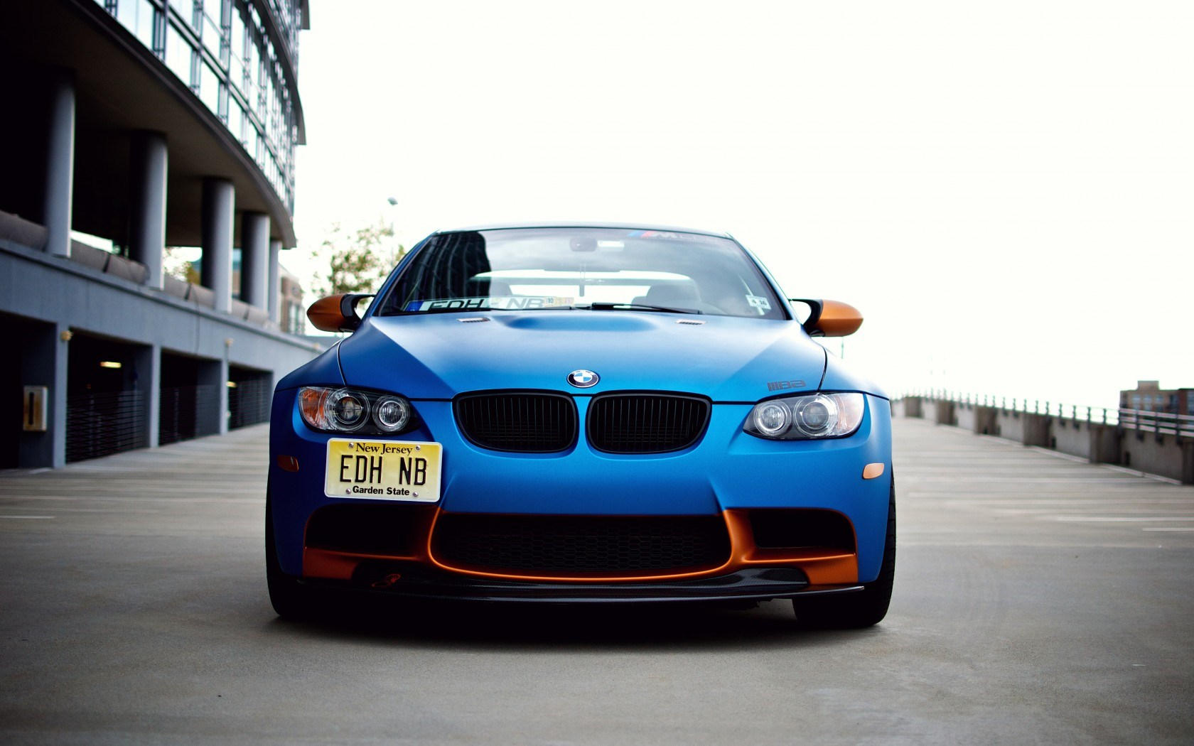 3d Hd Mobile Wallpapers Free Download Bmw E92 Car Tuning Wallpapers Hd Wallpaper
