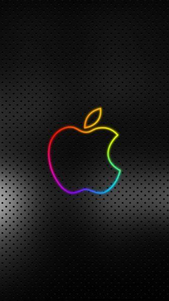 Apple Iphone X Wallpaper Hd Beautiful Iphone 7 Wallpaper Screensavers Hd Wallpaper