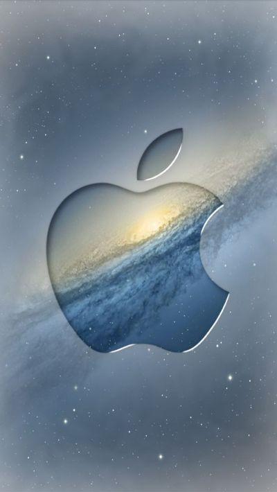 Screensaver iphone7 free downloads - HD Wallpaper