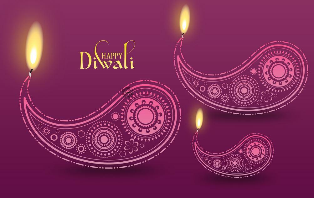 3d Cool Wallpapers Free Download Cool Diwali Wallpaper Hd Wallpaper