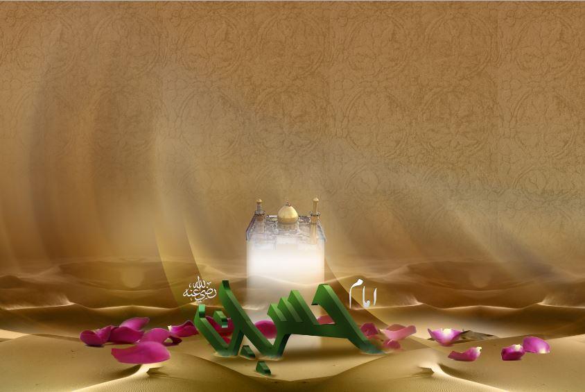 3d All Wallpaper Free Download Download Ashura Muharram Wallpapers Hd Wallpaper