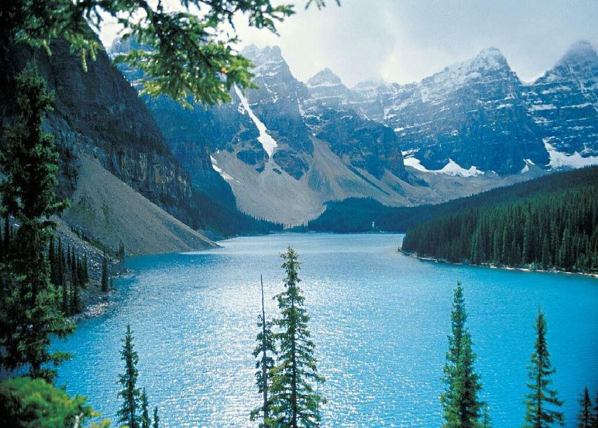 scenery wallpapers hd free download - HD Wallpaper