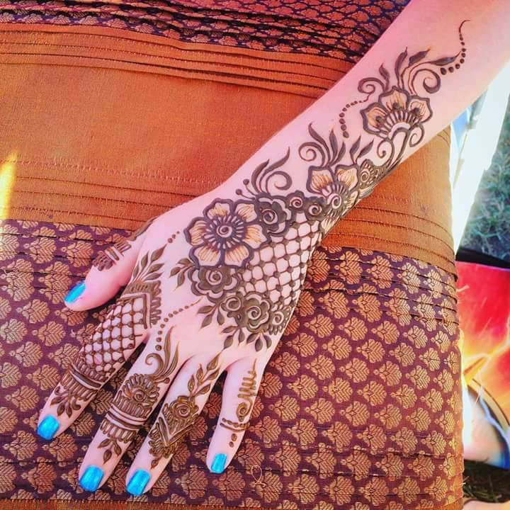 3d Hd Mobile Wallpapers Free Download Image For Henna Ideas Tumblr Hd Wallpaper