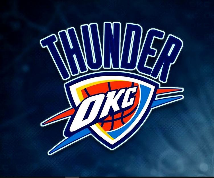 3d Wallpaper Of Madina Okc Thunder Wallpaper Hd Free Download