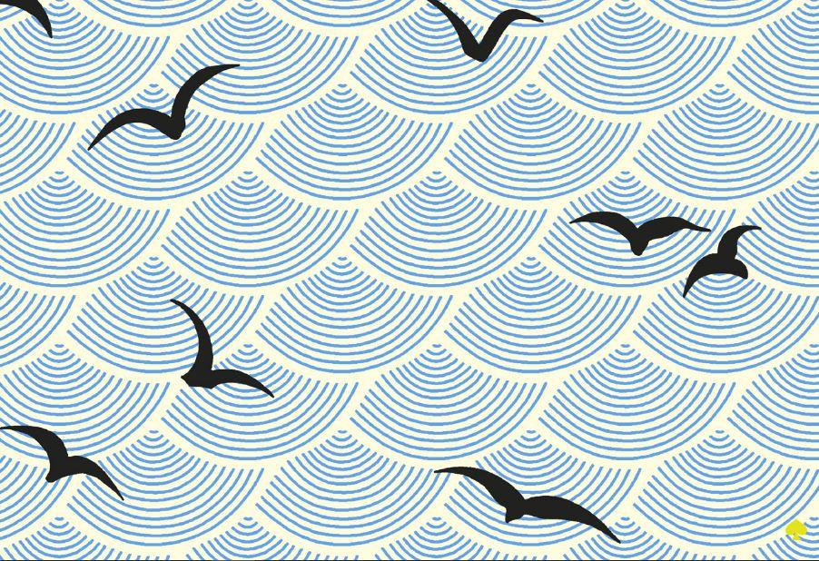 Free Fall Desktop Wallpaper For Mac Kate Spade Desktop Wallpaper Hd Hd Wallpaper