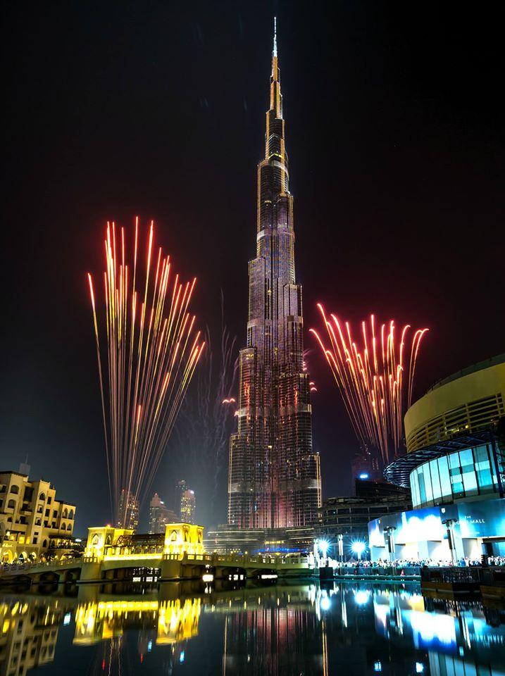 Madina Wallpaper 3d Burj Khalifa Hd Wallpaper Download Free Hd Free Wallpaper