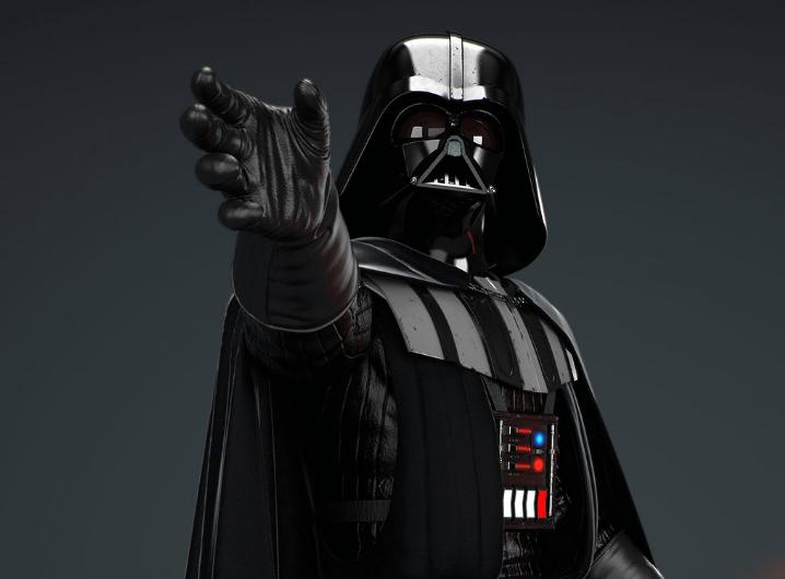 Cool Car Wallpapers 500 Darth Vader Wallpaper Hd Free Download