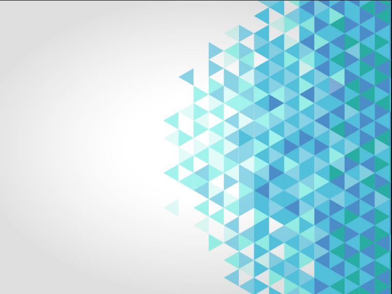 Free 3d Hd Wallpapers For Mobile Polygon Free Vector Hd Wallpaper